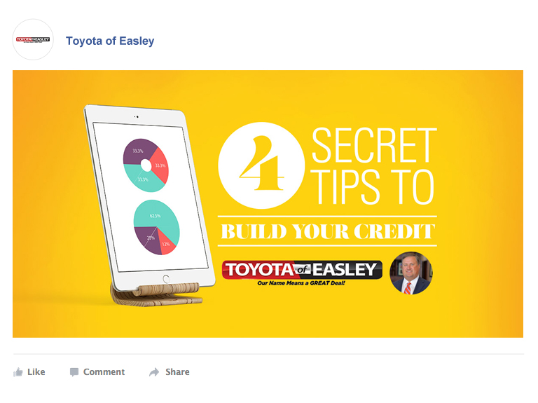 4 Secret Tips Facebook