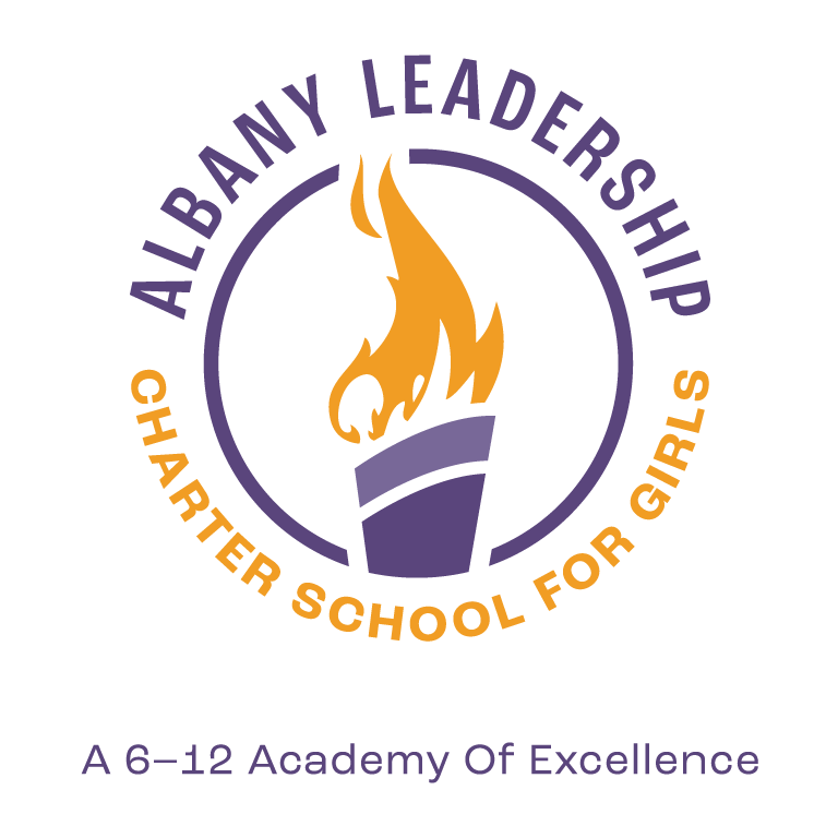 Albany Leadership Charter School for Girls