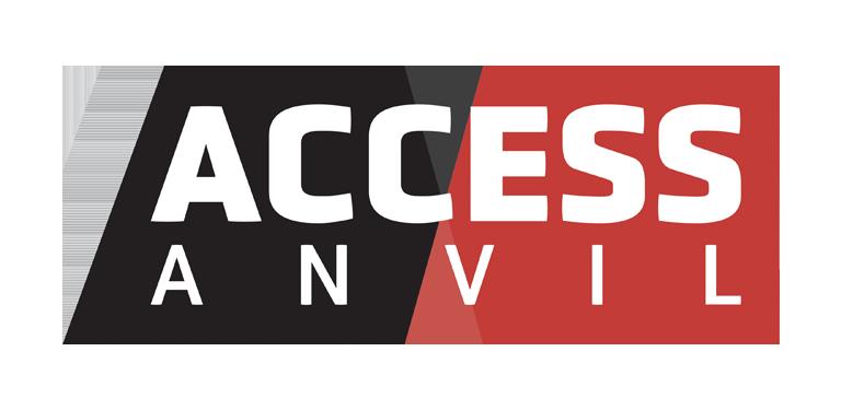 Access Anvil