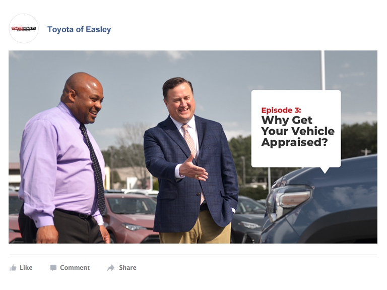 Ask Ryan Facebook